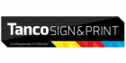 Tanco Sign & Print